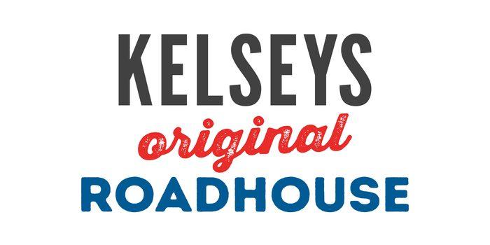 www.kelseysfeedback.com – Kelsey's  Survey