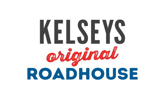 kelseysfeedback com