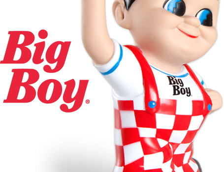 www.bigboy.com/survey – Big Boy Survey