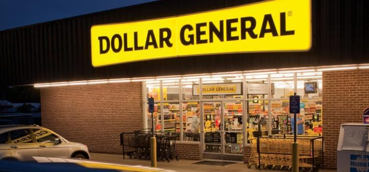 www.dgcustomerfirst.com – Take Dollar General Survey to Win $1000