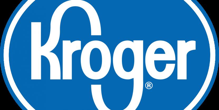 vpn.kroger.com – Kroger Associates Online Extranet