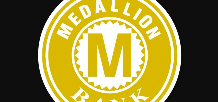 www.accountinfo.com – Medallion Bank Loan Account Login