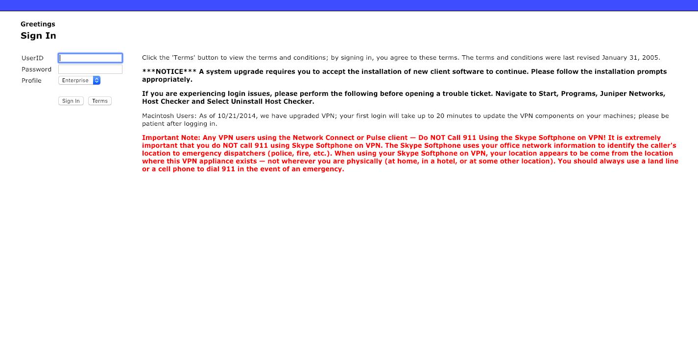 vpn kroger com - Kroger Associates Online Extranet -