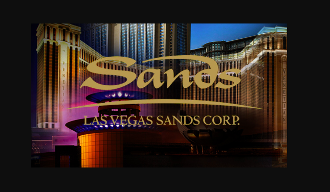 Sands All Access