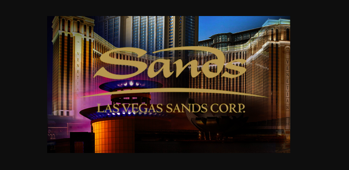 www.tmselfservicecenter.com – Log into Sands All Access Portal