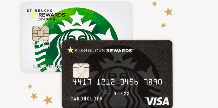 www.starbucks.com/entercode -Join The Starbucks Loyalty Program