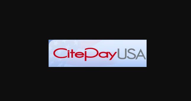citepay USA