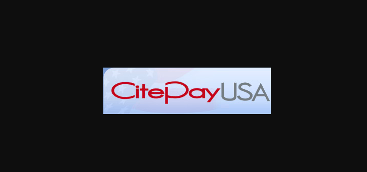 www.citepayusa.com – CitePayUSA- Pay Citation, Fine or Court Fee Online