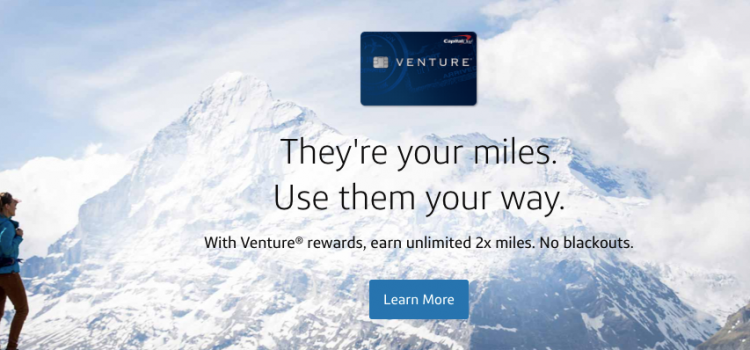 Getmyoffer.capitalone.com – Capital One Pre-Qualified Credit Card Offers