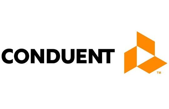 www.conduentconnect.com – Conduent Connect Account Login