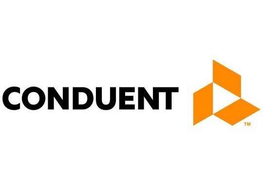 Conduent connect
