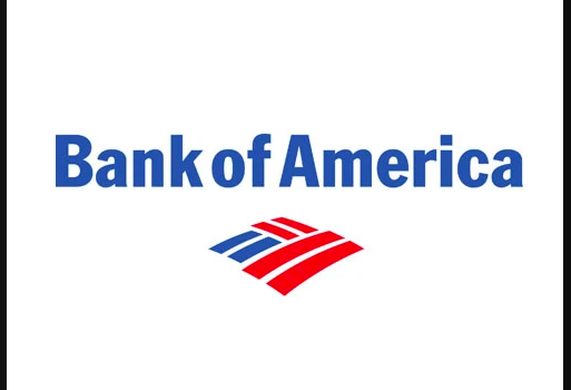 moneynetwork.bankofamerica.com – Bank of America Money Network Account Login