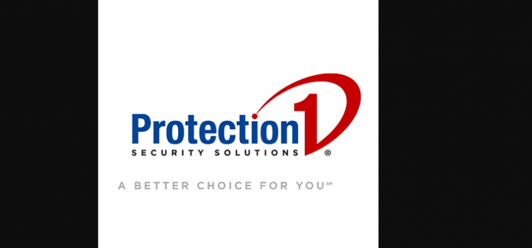 www.alwaysp1.com  – Protection One Alarm Account Login