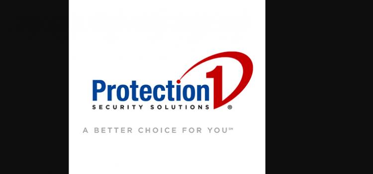 www.alwaysp1.com  – Protection One Alarm Account Login