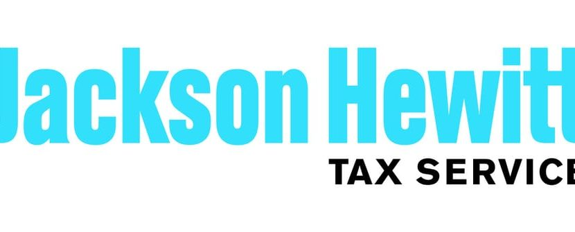 www.TellJH.com – Take Jackson Hewitt Survey to Win $500 Cash