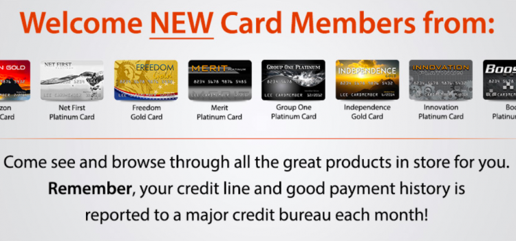 www.horizoncardservices.com – Activate Your Horizon Credit Card