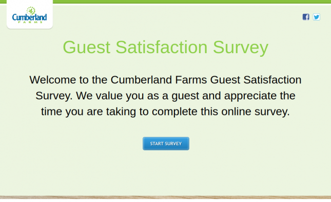 Cumberland-Farms-Guest-Survey-logo