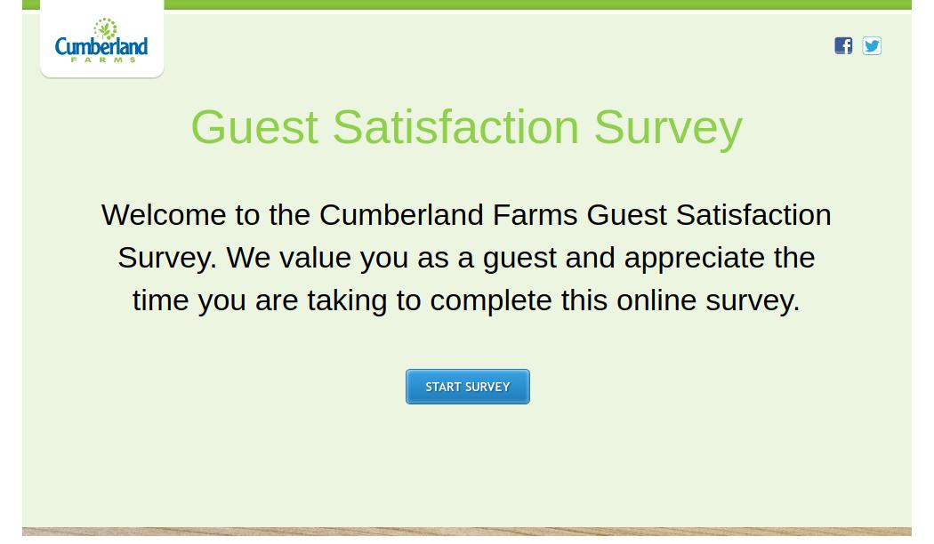 Cumberland-Farms-Guest-Survey-logo