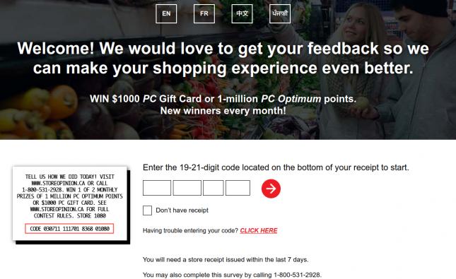 MyClientSupportCard-survey