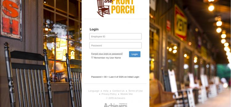 employees.crackerbarrel.com – Online Login Guide For Cracker Barrel Employee Protal