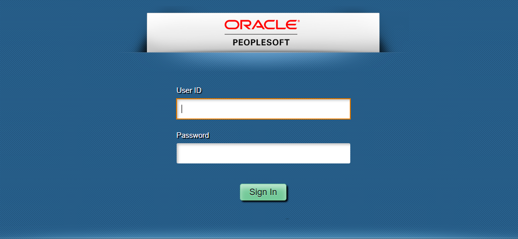 How to Login into the Mosaic Employee Portal