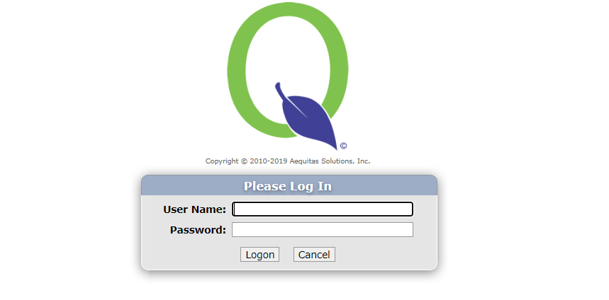 Student connect musd login