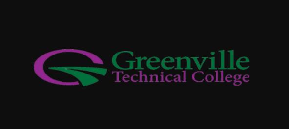 GTC4me Logo