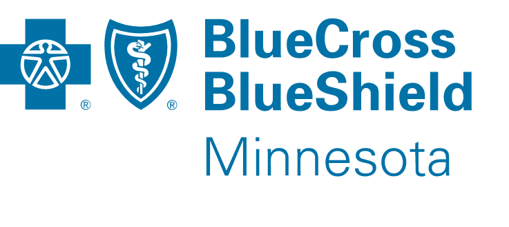 blue cross blue shield minnesota bill pay