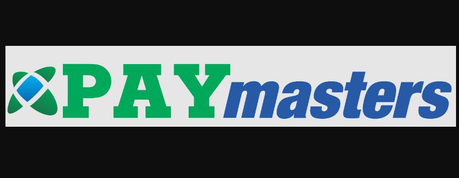 paymasters inc logo