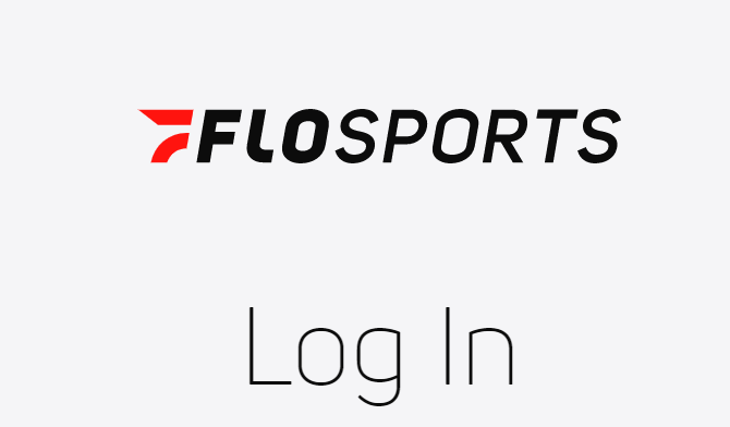 flosports tv logo