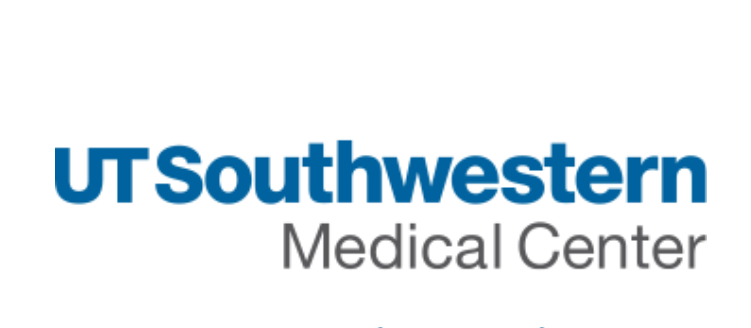 utsw logo