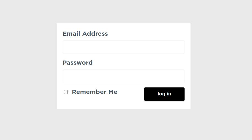 ccbcu employee login