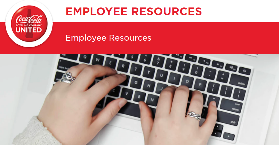 ccbcu employee resources