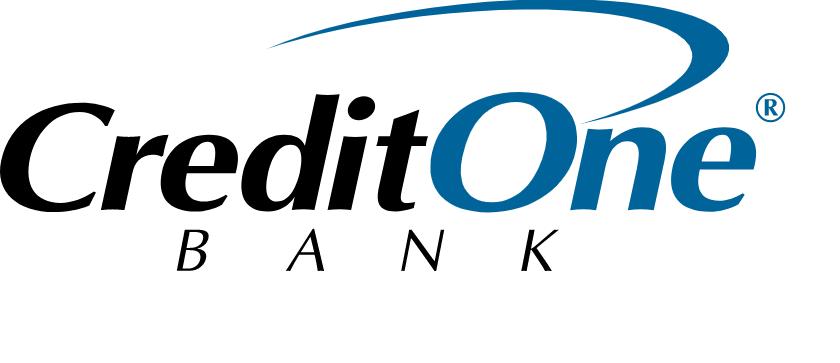 credit one bank