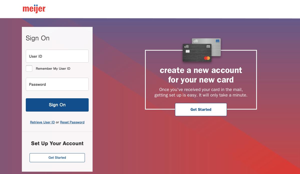 Meijer-Credit-Card