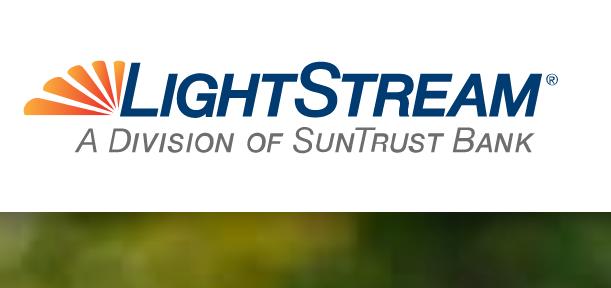 lightstream loan