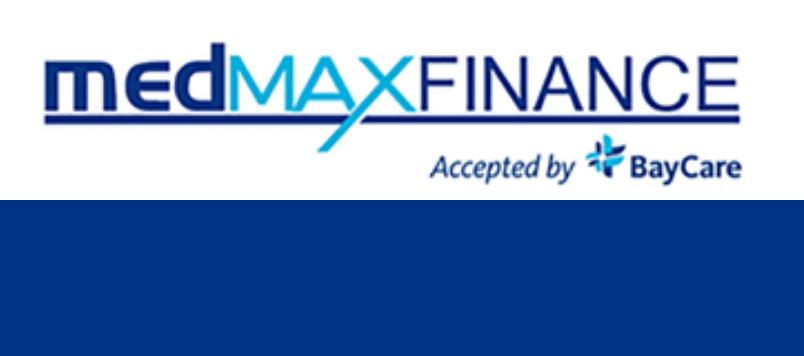 medmaxfinance