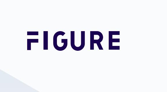 figure loan