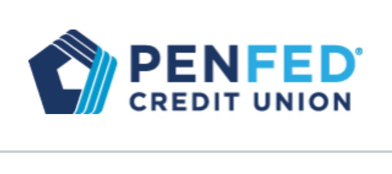 penfed credit card